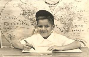 1957---8-anos