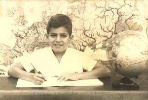 1959---10-anos