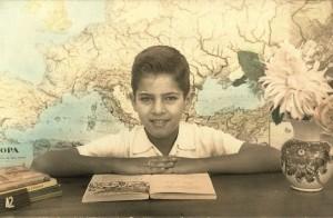 1960---9-anos