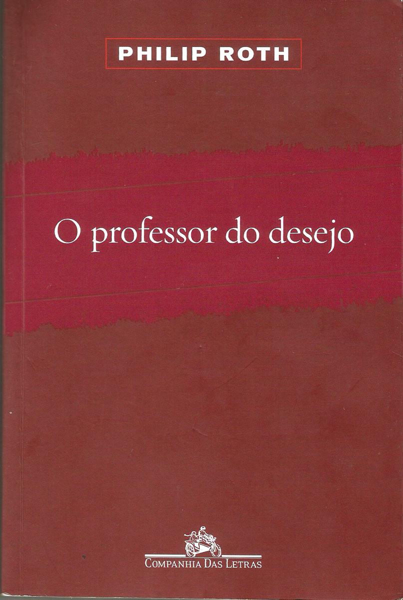 CAPA-O-PROFESSOR-DO-DESEJO