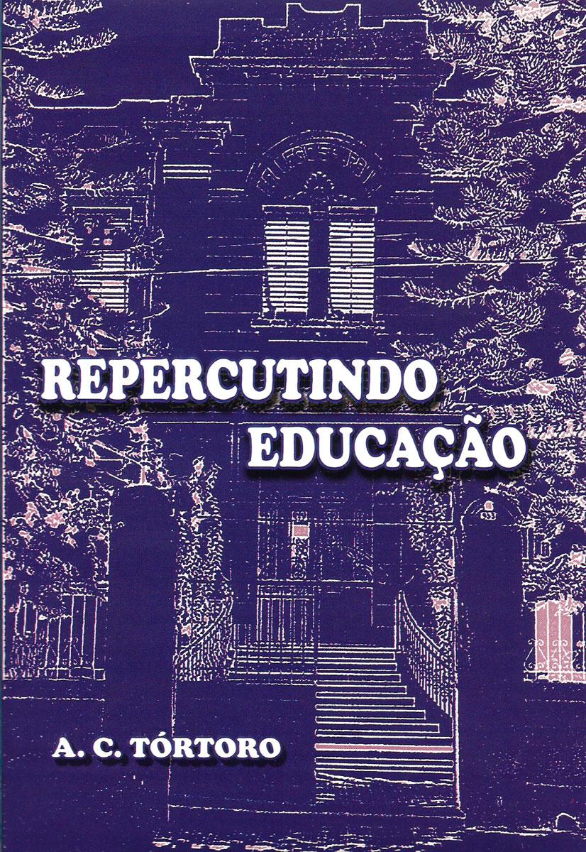 CAPA-REPERCUTINDO-EDUCACAO
