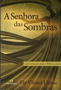 CAPA-SENHORA-DAS-SOMBRAS