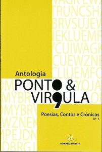 CAPA-5A-ANTOLOGIA-PV