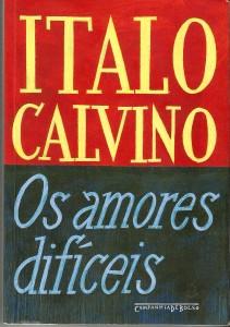 CAPA-OS-AMORES-DIFICEIS
