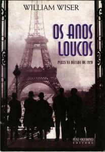 CAPA-OS-ANOS-LOUCOS