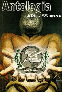 CAPA-ANTOLOGIA-ARL--55-ANOS
