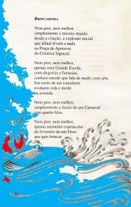 BRINCADEIRA-POEMA