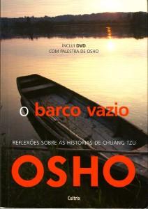 CAPA-BARCO-VAZIO-OSHO