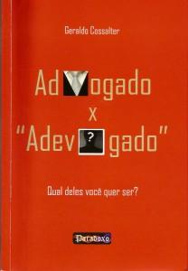 CAPA-ADVOGADO-X-ADEVOGADO