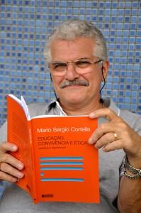TORTORO-LENDO-CORTELLA