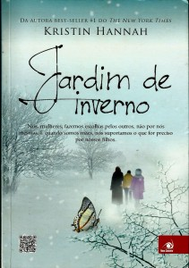 CAPA-JARDIM-DE-INVERNO