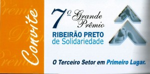 RS-PREMIO-4