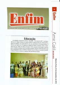 CAPA ENFIM 4 DEZ 2015