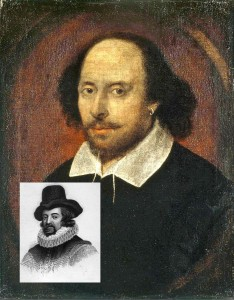 SHAKESPEARE-E-BACON