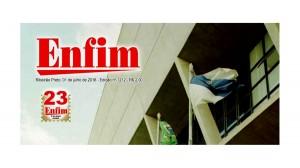 ENFIM-ROD-1