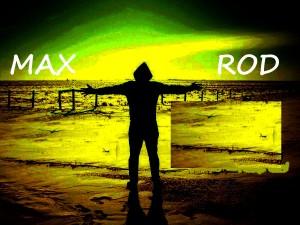 max-e-rod