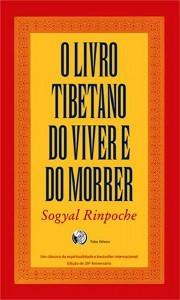 capa-o-livro-tibetano-do-vi