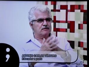 ponto-virgula-entrevista-tortoro-e-elza-007
