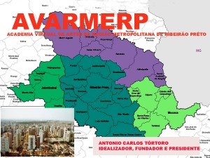 ABERTURA-AVARMERP