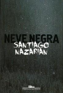 NCAPA NEVE NEGRA