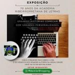 EXPO-6