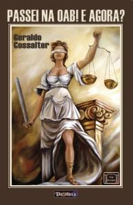 GERALDO-COSSALTER-II-CAPA-P