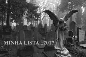 MINHA-LSITA...2017