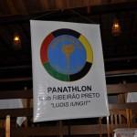 PANATHLON-CONVIVIO-7