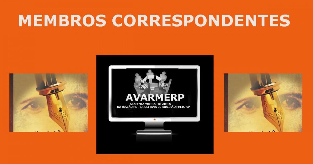 CADEIRA-MEMBROS-CORRESPONDE