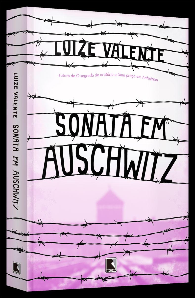 CAPA-SONATA-EM-AUSCHWITZ