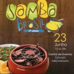 SAMBA-BRASIL-11