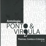 ANTOLOGIA 12 2